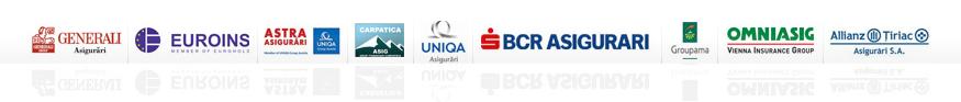 Parteneri RCA Deal